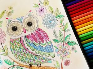Ateliercoloriage_2