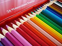 Ateliercoloringpencilfbc