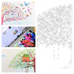 Ateliercoloriage