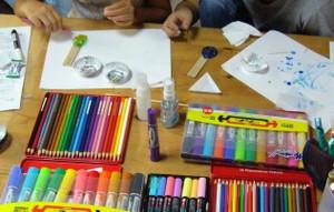 Ateliercoloriagep1050502_2
