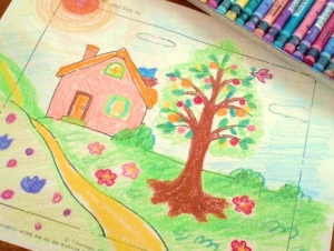 Arttherapyhousetree
