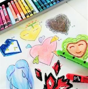 Coloremotion_1